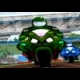 Rash Race 2 online game