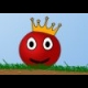 Red Ball 2 online game