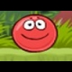 Red Ball 4 Volume 2 online game