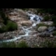 Rocky Mountains National Park Jigsaw online game