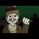 Ruperts Zombie Diary online game