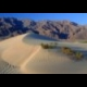 Sand Dunes Slider online game