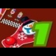Santa Racers online game