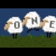 Sheep N Poetry online game