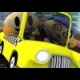 Sim Taxi 2 online game
