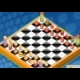 Smiley Chess online game