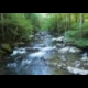 Smokey Mountains Jigsaw online game