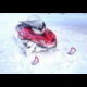 Snow Mobile Slider online game