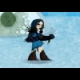 Snow White Back to Life online game