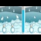 Snowy Difference online game