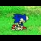 Sonic RPG Eps 2 online game