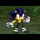 Sonic RPG Eps 7 online game
