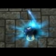 Spell Storm online game