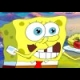 Spongebob Squarepants Flying Plates online game