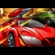 Spy Car online game