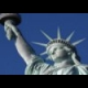 Statue of Liberty Jigsaw online game