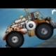 Steampunk Rally online game