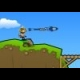 Stick Bang online game