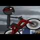 Stickman Combo Stunts online game