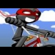 Stickman Stunts online game