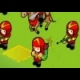 Strategy Defense 2 online game