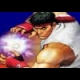 Street Fighter 2 Championship Edition online game