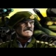 Strike Force Heroes 2 online game