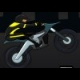 Stunt Tracks online game