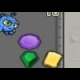Super Bomb Bugs online game