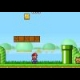 Super Mario Star Scramble 2 online game