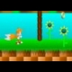 Tails Nightmare 2 online game