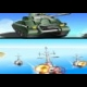 Tank 2008 Final Assault online game