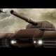Tank Guardians online game