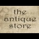 The Antique Store online game