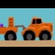 The diamonds Transporter online game