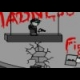 This is madness 2010 online game