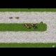 Tibia Tower Defense 2 online game