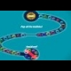 Touch the bubbles 3 online game