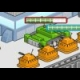 Tower Tank Destruction online game