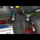 Trafficator online game