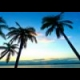 Tropical Beach Jigsaw online game