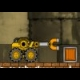 Truck Loader online game