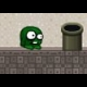 Two Pipes online game