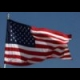 USA Flag Slider online game