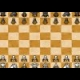 Ultimate Chess online game