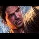 Uncharted 2: Among thieves online game