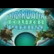 Underwater Tower Defense online game