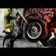 Urban Stunts online game