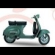 Vespa Slider online game