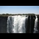 Victoria Falls Jigsaw online game